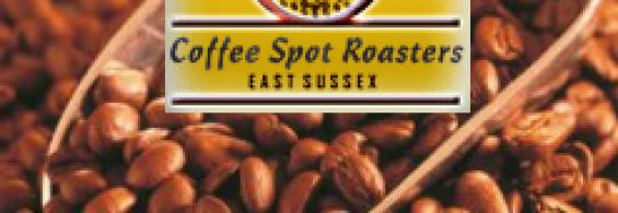 Our Medium Coffee Roast Style