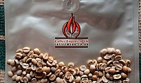 Brazil Pulped Natural 16 up Fine Cup