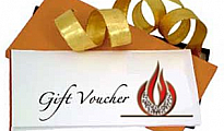 Coffee Emporium UK Gift Voucher