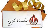 Coffee Emporium UK Gift Voucher